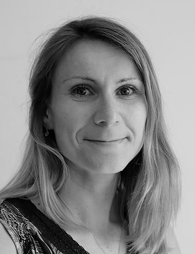 Pauline LOGEAIS